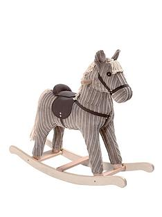 mamas-papas-bobbin-cord-rocking-horse
