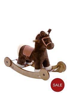 mamas-papas-coco-rocking-horse