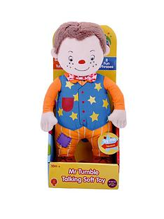 something-special-mr-tumble-talking-soft-toy