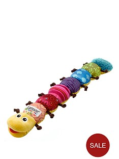 lamaze-musical-inchworm