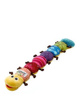 lamaze-musical-inchworm