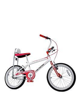 one-direction-18-inch-bike