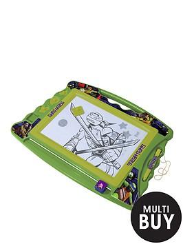 teenage-mutant-ninja-turtles-large-scribbler