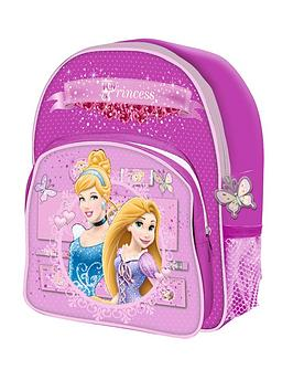 disney-princess-stationery-filled-backpack
