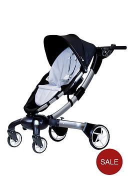 4moms-origami-stroller