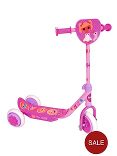 lalaloopsy-6inch-tri-scooter