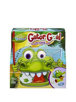 hasbro-gator-goal