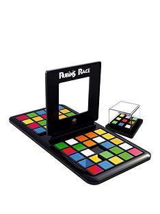 rubiks-cube-rubiks-race