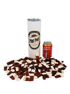 pint-of-beer-sweets