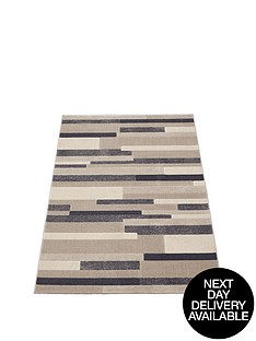 atlantis-blocks-rug