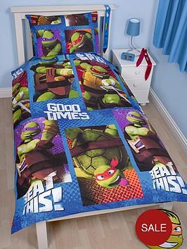 teenage-mutant-ninja-turtles-single-duvet-cover-set