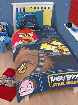 star-wars-angry-birds-panel-duvet-cover-set