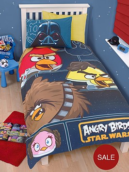 star-wars-angry-birds-panel-single-duvet-cover-set