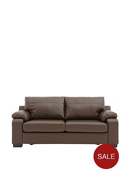 dino-faux-leather-sofa-bed
