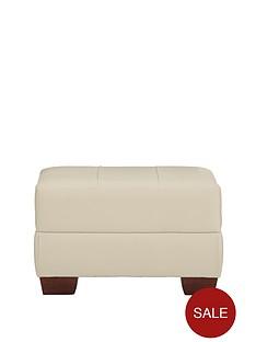 marino-footstool