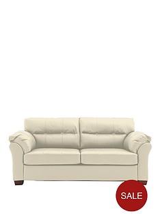 marino-sofabed