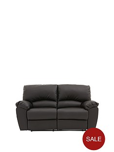 neve-2-seater-faux-leather-recliner-sofa