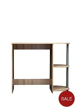 logan-laptop-stand