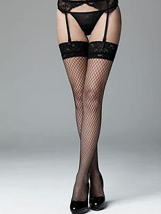 lace-top-fishnet-stockings