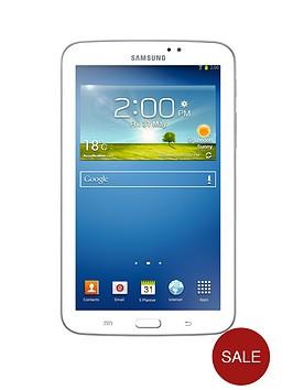 samsung-galaxy-tab-3-70-dual-coretrade-processor-1gb-ram-8gb-storage-wi-fi-7-inch-tablet-white