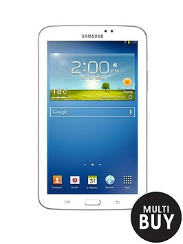 samsung-galaxy-tab-3-70-dual-coretrade-processor-1gb-ram-8gb-storage-wi-fi-7-inch-tablet-white