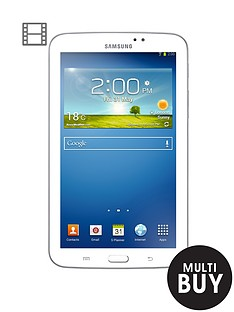samsung-galaxy-tab-lite-70-dual-coretrade-processor-1gb-ram-8gb-storage-wi-fi-7-inch-tablet-white