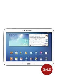 samsung-galaxy-tab-3-16gb-wifi-10in-tabl