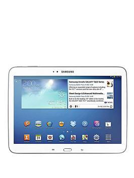 samsung-galaxy-tab-3-101-intelreg-atom-dual-coretrade-processor-1gb-ram-16gb-storage-wi-fi-101-inch-tablet-white
