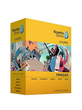 rosetta-stone-french-complete-course