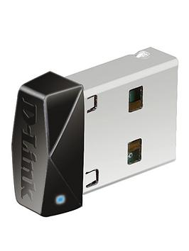 d-link-dwa-121-wireless-n-150-usb-adapter