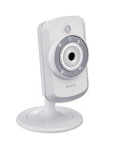 d-link-dcs-942l-wireless-day-and-night-home-network-camera-with-mydlink