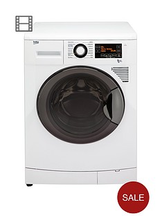 beko-wda91440w-1400-spin-9kg6kg-load-washer-dryer