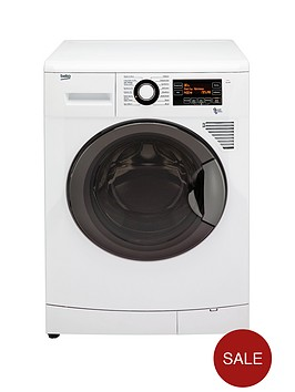 beko-wda91440w-1400-spin-9kg6kg-load-washer-dryer
