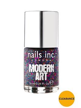 nails-inc-modern-art-polish-bankside-free-nails-inc-nail-file