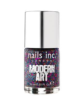 nails-inc-modern-art-polish-bankside