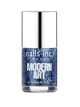 nails-inc-modern-art-polish-mill-bank