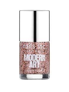 nails-inc-modern-art-polish-st-martins-place