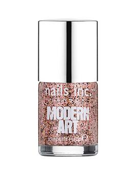 nails-inc-modern-art-polish-st-martins-place