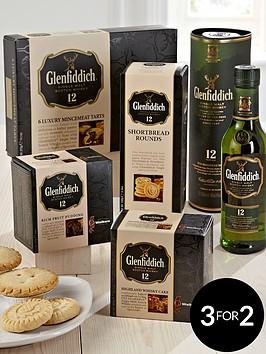 glenfiddich-lovers-set