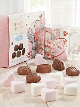 me-to-you-mug-marshmallows-and-chocolate-gift-set