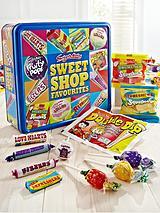 Swizzels Sweet Shop Favourites