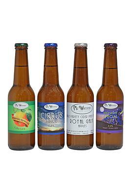 cider-selection-pack