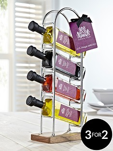 howarth-rose-oil-and-vinegar-rack