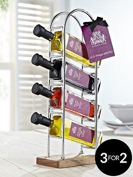 howarth-rose-oil-and-vinegar-rack