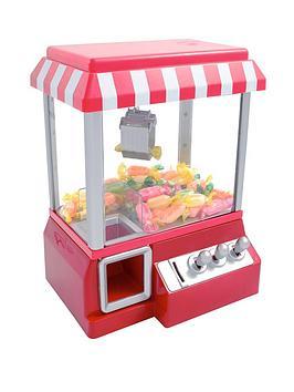 fairground-candy-grabber
