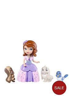 sofia-the-first---sofia-and-her-animal-friends