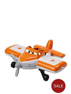 vtech-planes-learn-go