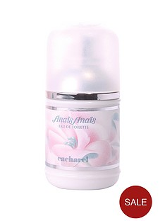 cacharel-anais-anais-30ml-edt