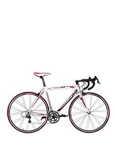 lombardo-monza-20-mens-road-bike