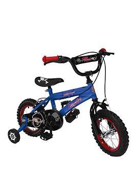 silverfox-jolly-roger-12-inch-bike
